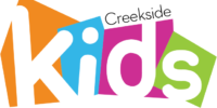 creekside-kids-logo-final