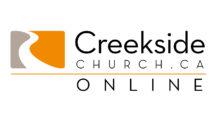 Creekside Online Campus Below