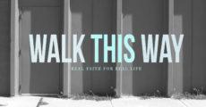 WalkThisWayKeyart