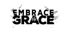 Embrace The Grace L ogo
