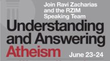UA-Atheism