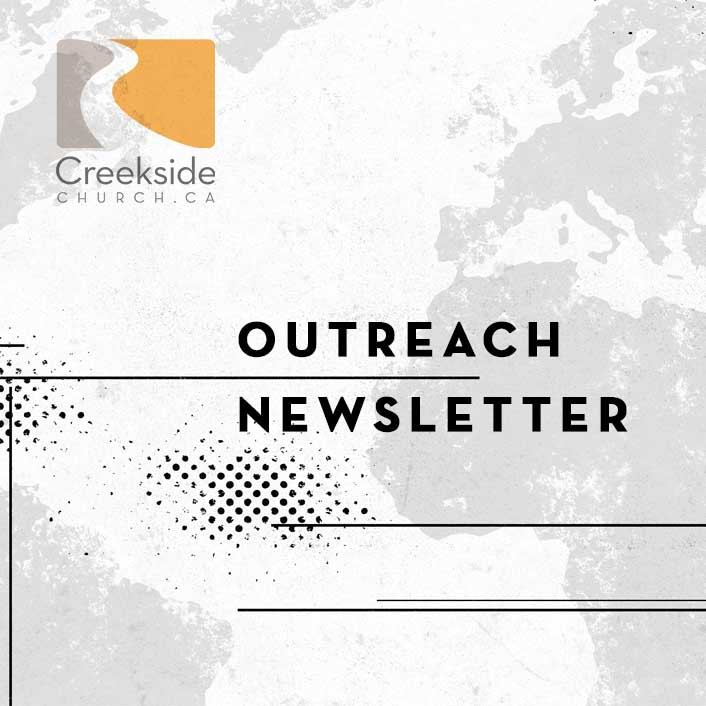 Outreach Newsletter square for internet